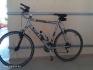 Продавам колело ИДЕАЛ ЕРГОМАКС 62 Размер