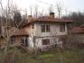 Продавам къща в град Елена