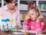 Детско - юношески психологични консултации и терапия