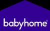 Онлайн магазин BabyHome.Club