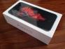Apple IPhone 6S 1year warranty
