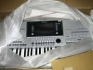 Yamaha Tyros5-76 - Arranger Workstations Pianos Keyboard