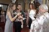 Фотограф за вашата сватба, кръщене, годеж, бал, парти, бизнес събитие / Wedding/Event...