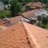 Ремонт на покриви, беседки, навеси