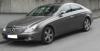 На части - Mercedes-benz Cls 320 Cdi 7g-tronic - само на части !!