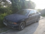Автоморга - На части BMW - Е39 525 tds - 143kc - 2000г.-2br.