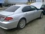 Автоморга - Бмв - Е 65 - 730 тд - 2004г. - на части !!!