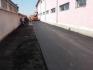 Фирма предлага асфалтополагане