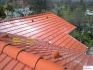 ремонт на покриви и хидроизолация 0892950303