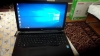 HP r151nu QuadCore с инсталиран Windows 10