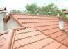 Топ цени за ремонт  на покриви с гаранция от 5 до 15 години