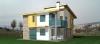 Парцели за продажба с проекти за къща