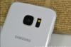 НОВ!Samsung Galaxy s7/с7
