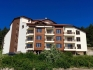 Апартаменти и къщи ново строителство Велинград Металика