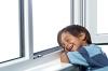 Пвц профили за дограми и прозорци