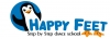 Латино и модерни танци за деца Happy Feet