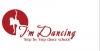 Зумба,аеробика и латино  I'M Dancing