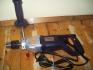 Продавам бормашина BU2 350