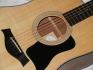 Продавам нова китара Taylor 310