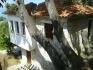 Продавам къща край морето Пилио, Гърция