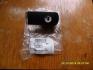 Ключалка за джабка на AUDI A4