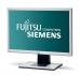 монитор Fujitsu ScenicView B22W С 6 МЕСЕЦА ГАРАНЦИЯ