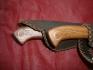 ловен комплект ножове