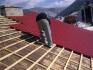 Ремонт покриви и хидроизолаций на гаражи и др....... ЖоРо