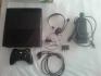 Xbox 360 500gb+гаранция