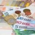 споразумение за заем за всеки сериозен индивид