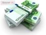 безлихвени заеми предлагат при 3% лихва при nataliastephenfinance@gmail.com