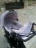 Детска количка Bebe Confort High Trek