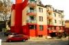 Хотел  Свищов