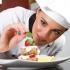 Курс за готвач