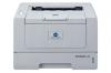 Лазерен принтер Konica Minolta Bizhub 20P