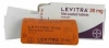 levitra аптечна-sexstimulant