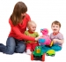 Гледане на деца и почистване на офиси и домове.TEL.0898878782