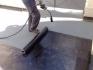 Хидроизолация на всякакви покриви - частични ремонти