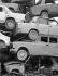 Бракувайте вашата стара кола