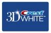 Crest Whitestrips - ленти с избелващ зъбите ефект