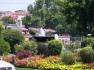 Шопинг и екскурзия в Одрин, с тръгване от Пловдив