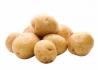 Продавам картофи - семена и консумация