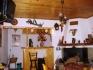 Нова Година в Дядовата къща в гр. Елена