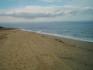 Инвестиционнен парцел на втора линия от плажа в Шкорпиловци