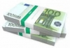 финансови заеми, без административни такси.