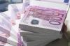предлагането на кредит или заем пари, без административни такси