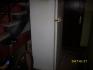 хладилник Минск- атлант   300/60  литра
