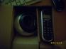 безжичен домашен телефон Sagemcom  D16T