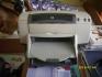 Принтер HPdeskjet 940C  за 35 лв