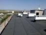 фирма алпин джоп ремонт на покриви и чисти сняг от покриви от улуци снежни висюлки и...